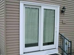 pella sliding patio door locks – chrysalead