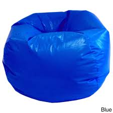 Gold Medal Small/ Toddler Wet Look Vinyl Bean Bag (Nautical ... Pear Shape Batik Denim Bean Bag Flash Fniture Small Denim Kids Bean Bag Chair Cosy Medium Blue Oversized Solid Royal 26 Foam Filled Deep Water Gaming Light Orka Classic Teardrop Cover Without Beans Xl Giant Huge Extra Large 35 Round 6ft Microsuede Lounger Relax Sacks In 2019 Mini Me Pod 2 Bean Bag Chairs One Blue Chair And Purple