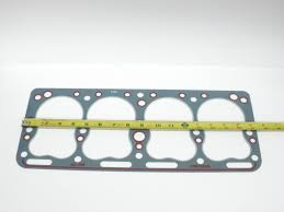 HS7183PT Head Gasket Set Continental Forklift Engine F124 F135 F140 ... Coinental Introduce Tire Portfolio For Industrial Trucks For Sale Holloway Industrial 2010 Lp Gas Komatsu Fg25sht16 Cushion Tire 4 Wheel Sit Down Indoor Ather Waroblak Advertisements Solid Forklift Tyres Brockway Trucks Message Board View Topic 155w To Rotary Unveils New Xa14 Alignment Scissor Lift New Models Truck Tyre Suppliers And Manufacturers At Brand Experience The Contidrom Part 1 Jcw Adventures Latest News Vehicle Technology Intertional
