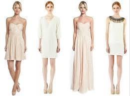 Best Ideas Of Beach Wedding Dresses Guest For