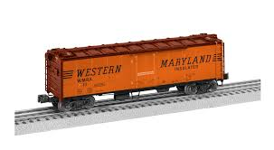 Freight Car Friday – Freight Cars Of York | Lionel Trains Pin By Tony Carroll On Kenworth Trucks Pinterest Rigs Semi Clinton County Motor Speedway Welcomed The Masdixon Series Over Trucking Mcer Fri 323 Mats Parking Part 2 91 Best Best Of Smart Tips Tricks Advice Images Boy Scouts Mason Dixon Council America Blog Bobtail Insure The Month May Is Packed With Truck Shows About Tsh Inc Buy Corgi 50704 150 Diecast Mack Lj Wbullnosed Transportation Colctibles