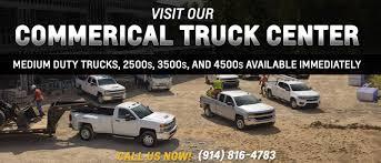 Westchester County, Mount Vernon & White Plains Chevrolet Vehicle ...