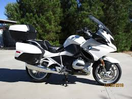 100 Craigslist Albuquerque New Mexico Cars And Trucks 713 Motorcycles Near Me For Sale Cycle Trader