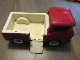 100 Chevy Corvair Truck Vintage Sructo Rampside Pickup 1960s Etsy