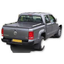 EGR Aluminium Tonneau VW Amarok 2011-16 | Pick Up Tops UK Vw Amarok Gets New 201 Hp V6 Diesel Canyon Special Edition Is The Volkswagen Set To Come Us Carbuzz Tdi Review The Truck That Ate A Golf Youtube 2015 First Drive Review Digital Trends Editorial Photo Image Of Quad Large 66765786 Might Unveil Pickup Concept In York Roadshow Knocking Socks Off Competion Since Pick Up Cover For Truck Used 2014 Dc Trendline 4motion For Sale 2017 Hunter Motor Group Prices Pickup From 16995 Uk Carscoops Five Top Toughasnails Trucks Sted