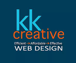 website design Summit New Jersey kkcreativewebdesign
