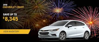 Bill Buck Chevrolet In Venice | Bradenton & Sarasota Chevrolet Source