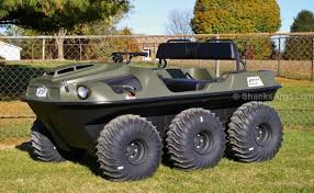 Page 2960 ,New 2017 Argo FRONTIER 6X6 In Chambersburg, PA,New ... Amazoncom Costzon Rc Car 8ch Remote Control Amphibious Truck Off Littlefield Collection Sale To Offer A Menagerie Of Milita Excavator Cannonequipped Watercar Is Cool Way To Put Out Fire Page 2960 New 2017 Argo Frontier 6x6 In Chambersburg Panew Dukw The Cooquially Known As Duck Is Sixwheeldrive Zil Screw Vehicles Soviet Era Invention Imp Amphibious Vehicle Item G5427 Sold May 1 Midwest Au Coming August 2013 Kit Brickmania Blog Image Result For Car Anchors Away Pinterest Truxor Machine Aquatic Solutions Your First Choice Russian Trucks And Military Uk