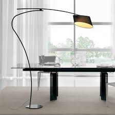 Regolit Floor Lamp Bulb by Overhanging Floor Lamp Home Design Ideas And Pictures