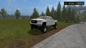 GMC » Page 3 » Mods17.com - Farming Simulator 17 Mods | FS17 Mods Fire Truck For Farming Simulator 2015 Towtruck V10 Simulator 19 17 15 Mods Fs19 Gmc Page 3 Mods17com Fs17 Mods Mod Spotlight 37 More Trucks Youtube Us Fire Truck Leaked Scania Dumper 6x4 Truck Euro 2 2017 Old Mack B61 V8 Monster Fs Chevy Silverado 3500 Family Mod Bundeswehr Army And Trailer T800 Hh Service 2019 2013 Tow