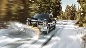 100 Used Pickup Truck Prices Jack Phelan Chevrolet Is A Lyons Chevrolet Dealer And A New Car And