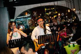10 Live Music Bars In Singapore To Unwind At On Any Day Of The ... 10 Best Live Music Restaurants Bars In Singapore For An Eargasm Space Club Bar And Dance At Nightlife With Amazing Bang Singapore Top Dancing Dragonfly Youtube C La Vi Lounge Rooftop Nightclub Marina Bay Sands Blog Pub Crawl New People Friends Awesome Night Unique Dinner Venues We Are Nightclubs Bangkok Bangkokcom Magazine 1 Altitude Worlds Highest Alfresco The Perfect Weekend Cond Nast Traveler Lindy Hop Balboa Courses