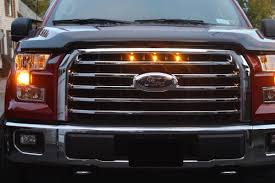 2015-2017 F150 XLT Custom Auto Works Raptor Style LED Amber Grille ... Anzousa Headlights For 2003 Silverado Goingbigger 2018 Jl Led Headlights Aftermarket Available Jeep 2007 2013 Nnbs Gmc Truck Halo Install Package Suv Aftermarket Kc Hilites 1518 Ford F150 Xb Tail Lights Complete Housings From The Recon Accsories Your Source Vehicle Lighting Bespoke Brlightcustoms Custom Sales Near Monroe Township Nj Lifted Trucks Lubbock Knight 5 Knights Clean And Mean 2014 Ram 2500 Top Serious Pickup Owners Oracle 0205 Dodge Colorshift Rings Bulbs Boise Car Audio Stereo Installation Diesel And Gas Performance