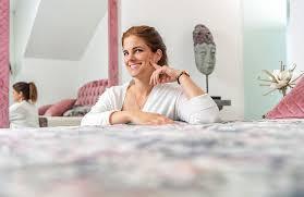 schlafzimmer planen und gestalten melinashomestyle
