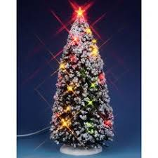 6ft Lighted Spiral Christmas Tree by Holiday Living 36 In Pre Lit Deco Mesh Indoor Outdoor Artificial