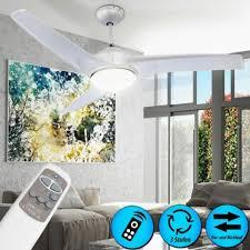 klimageräte decken luft sommer winter ventilator 3 stufen