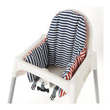 Ikea Antilop High Chair Tray by Ikea Baby High Chairs Ebay