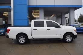 100 Used Trucks For Sale In Greenville Sc 2017 Nissan Titan Vehicles For In