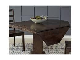 AAmerica Brooklyn HeightsDrop Leaf Table