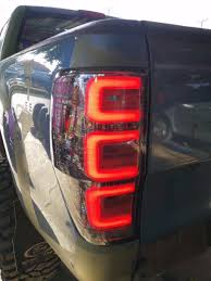 Pickup Parts For Ford RANGER 2012 2017 LED Taillight ALL LED Design ... Orange Turbo Scoop Fake Cover Fits Ford Ranger Facelift Px2 Mk2 1983 Parts Car Stkr8175 Augator Sacramento Ca 2005 Ranger Kendale Truck 1977 F150 Trucks Pinterest Bronco Truck Lmc And 1994 Xlt Quality Used Oem Replacement East Genuine Ford Pickup 22 Fwd Inlet Camshaft 2011 Onwards Redranger99 1999 Regular Cabshort Bed Specs Photos 72018 Raptor Honeybadger Rear Bumper R117321370103 Xl Double Cab 2018 Central Mazda New Wreckers Brisbane2013 Rangertotal Plus Socket Rear Tail Lamp Genuine 012 Wiring