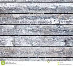 Old Barn Wood Texture Royalty Free Stock Photos - Image: 29702608 Reclaimed Product List Old Barn Wood Google Search Textures Pinterest Barn Creating A Mason Jar Centerpiece From Old Wood Or Pallets Distressed Clapboard Background Stock Photo Picture Paneling Best House Design The Utestingcimedyeaoldbarnwoodplanks Amazoncom Cabinet This Simple Yet Striking Piece Christmas And New Year Backgroundfir Tree Branch On Free Images Vintage Grain Plank Floor Building Trunk For Sale Board Siding Lumber Bedroom Fniture Trellischicago Sign