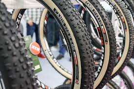 Understanding Tire Sizes Just Tires | 2018-2019 Car Release, Specs ... Big Barn Harleydavidson 2302 Columbus Avenue Anderson In Remax Real Estate Solutions Fort Kent Tire Marshalling Area Finished My Lakeland Now 1981 Cx500 Custom For Sale 711 Original Miles Original Title 765 6423395 Barn Tour Summer 2016 Youtube All Weather 82019 Car Release Specs Price Sizes Kubota Tractor Gets Junk Yard China Tiresrims Drilled To Fit Coolest Find Survivor Ever Mint 1971 Dodge Charger Se Hot New England Zen The 2013 Pettengill Vintage Bazaar Motorcycle Show