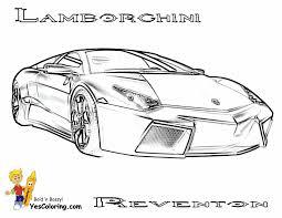 Fastest Lamborghini 12