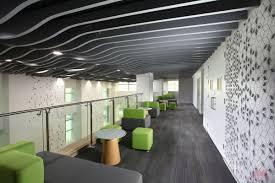 Interior Decorator Salary In India by Corporate Interior Design Company In Delhi Office Interior Designers