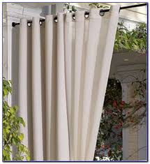 Spring Loaded Curtain Rods Uk by Tension Rods For Curtains Uk Curtain Home Decorating Ideas