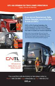 CNTL - Over The RoadOver The Road Illinois Truck Insurance Tow Clean Driving Record Owner Operator Trucking Status Transportation Pay Attention To These Factors Driving Physical Damage Insurance Opportunities White Oak Inc Commercial Eight Ownoperator Takeaways From A Trucking Economists Talk Dump Trucks For Sale In Ga With Capacity Tons And State Plus Ask An Operarmilton Youtube National Ipdent Truckers Ca 916 5729815 Hshot Pros Cons Of The Smalltruck Niche Ordrive For Unique Needs Ownoperator