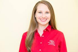 100 Meghan Carter Meet The Doctor Carr Pediatric Riverview FL