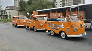 Tillamook Cheese Tour Truck, Classic VW Mini Buses Stolen In ... Vw Bustruck Album On Imgur Commercial Truck Success Blog Circa 1960s Volkswagen Type 2 Bus Double Cab 1967 Vintage California Classic Crew Antique Truck Pickup Image 60 2014 Tristar Is Allnew Offroad Cargo Van With Neighborhood Outtake Zap Xl The Electrician Drives 19 Blue Buses And Campers Bus Camper Rentruck Van Rental Rochdale Car Binz Double Cab Bought By Matt Jacobson Insidehook 560 Hp Subaru Engine A Weird April 2010 Scotts Werks
