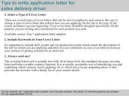 Financial Engineer Cover Letter Truck Driver Sample Engineering Resume Member Service Representative