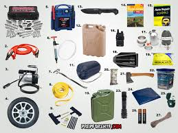 The Ultimate Emergency Car Kit | Garden | Pinterest | Car Kits ... How To Make A Winter Emergency Kit For Your Car Extended Travel Bag Youtube Gear Gremlin Gg170 Tyre Repair Amazoncouk Vehicle Gear Bug Out Or Emergency Tactical Pinterest Thrive Roadside Assistance Auto First Aid Aoshima 12062 Working Vehicle Series No1 Chemical Fire Pumper Rcwelteu Gelnde Ii Truck Wdefender D90 Body Set Zk0001 Coido 10 Pc Self Help Combo Kits Homeshop18 101piece And Rv With 2018 Best Motorcycle Tool Rowdy Products Survival Overland Adventures