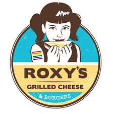 Roxy's Grilled Cheese - New American Restaurant - 567 Reviews ... Food Truck Heaven Roxys Grilled Cheese Boston Truck Blog Reviews Ratings 2017 Sowa Beer Garden Block Party Series New England Festival 2015 Charlotte Julienne On Twitter And Just Like That Were Seven Pulled Pork Sandwiches Kevin Is Cooking Goingoutcom 485 Cambridge Street Allston Trucks Brick And Mortar Fantastic American Where To Find It Usa Travel