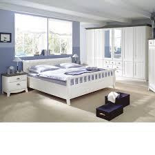 lmie schlafzimmer veneto plus astfichte hardeck ansehen
