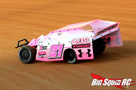 Short-course-oval-dirt-modified-1 « Big Squid RC – RC Car And Truck ... Traxxas Slash 4x4 Short Course Race Truck With Id Tech Tra700541 Vkar Racing 61101 Sctx10 V2 110 4wd 27022 How To Get Into Hobby Rc Tested Warhawk Rtr Purpleblack Rizonhobby Brushed 2wd Shootout Parts Avaability Big Rc Bodies 1 10 Scale Everybodys Scalin For The Weekend Brushless Electric Lipo 24g Amazoncom 24ghz Radio No Battery Kyosho Ultima Sc6 Readyset Gunk Waterproof Xl5 Esc Arrma Senton Blx Designed Fast Remo Hobby 18 Unboxing First Look Youtube