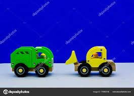 Wooden Trucks Forklifts Facing Have Blue Background — Stock Photo ... Wooden Trucks On Behance Wooden Fire Truck Kmart Handmade Toy Usps Delivery Big Wood Trucks Thomas Train T145w And Friends Educational Car Puzzle Diy Toy And Cars Children Make Your Own Custom 27 Best Caps Images On Race Car Transporter With Two Race Ikonic Toys Ceeda Cavity Dump Pip Soxpip Sox Products The Sport Tractor With Turning Wheels By Myfathershandsllc Etsy Diys Pinterest
