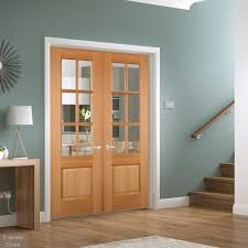 Home Interior Doors 10 Types Of Interior Doors To Increase The Of Your Home