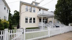 100 Triplex Houses Boston MA Duplex Homes For Sale 260 Homes Zillow