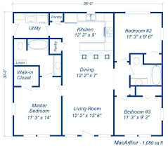 Barndominium Floor Plans 40x50 by Steel Home Kit Prices Low Pricing On Metal Houses U0026 Green Homes