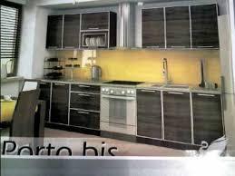 ile cuisine cuisine wenge 8 elements neuve sous d occasion troc com