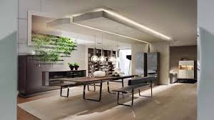 moderne luxus esszimmer ideen esszimmer ideen modernen