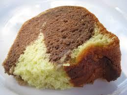 Heidi s Recipes Chocolate Pistachio Bundt Cake Recipe