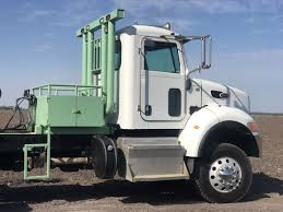 Selling Used ASAP Wireline Truck With Crane. Desert Conditions. 140K Usd Pin By Ken F On Trucks Pinterest Biggest Truck Dump Trucks And Cool Corn Binder 1949 Intertional Kb7 Cased Hole Combo Mast Wireline Rigs Market Hydro Tubing Testing Mmi Services Wireline Mast Unit Corr Science Coiled Units For Sale Eclipse Trailer Derrick Crane 690e Weosintcom Service Trucksrigs Rig Planet