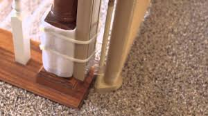 Retract-A-Gate Retractable Baby Gate Installation Review - YouTube Best Solutions Of Baby Gates For Stairs With Banisters About Bedroom Door For Expandable Child Gate Amazoncom No Hole Stairway Mounting Kit By Safety Latest Stair Design Ideas Gates Are Designed To Keep The Child Safe Click Tweet Summer Infant Stylishsecure Deluxe Top Of Banister Universal 25 Stairs Ideas On Pinterest Dogs Munchkin Safe