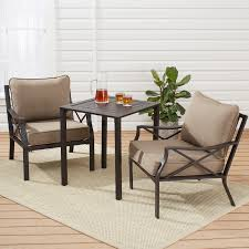 Patio Furniture - Walmart.com Amazoncom B Toys Kids Fniture Set 1 Craft Table 2 Inviting Ding Room Ideas Buy Online At Low Prices In India Simple 10 Diy Outdoor Side Toolbox Divas 3 Ways To Raise The Height Of A Wikihow Kmart Hack Easiest Ever Step Up Toddler Step Stool Kitchen Helper Tower Montessori Scdtyof2detablesanaturaloakfinish Wicker Patio Sets And Chairs Rustic Accent Or Coffee Dyag East Adjustable Chair Table Tad Personalised Technology Equipment