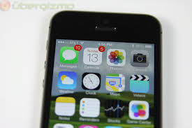 Report Claims iOS 10 3 2 Will Render The iPhone 5 Obsolete