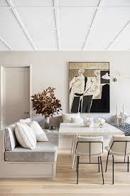 100 Interior Designers Homes Celebrity Designer Revamps A NYC Home CELEBRITY HOMES