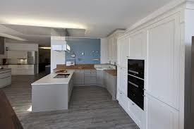 küchen in mömbris ehrhardt küchen küchenstudio
